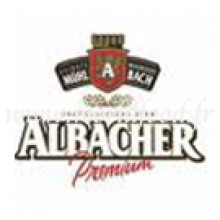 Albacher