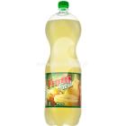Frutti Fresh de Pere 2L