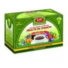 Fares Ceai Fructe de Chimion