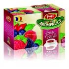 Fares Ceai Fructe de Padure