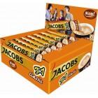 Jacobs 3 in 1 Classic - Cutie 24Buc