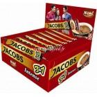 Jacobs 3 in 1 Intens - Cutie 24Buc