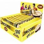 Jacobs 3 in 1 Latte - Cutie 24Buc