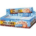 Jacobs 3 in 1 Ice Cofee - Cutie 24Buc