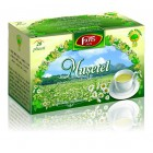 Fares Ceai Musetel