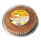 Boromir Blat de Tort Simplu 400g