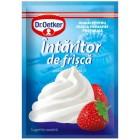 Dr Oetker Intaritor de Frisca