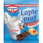 Dr Oetker Lapte Praf Integral 250g