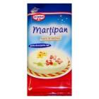 Dr Oetker Martipan Pasta de Migdale