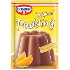 Dr Oetker Original Pudding aroma de Ciocolata