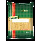 Hutton Fidea 200g