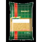 Hutton Taitei Romburi 1Kg