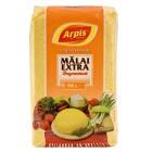 Arpis Faina de Malai Extra 500g