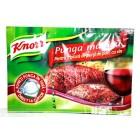 Knorr Punga Magica Porc cu afumatura