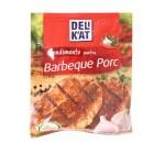 Delikat Condimente Porc 40g