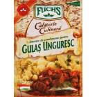 Fuchs Condimente pentru Gulas Unguresc 20g