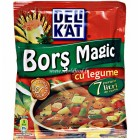 Delikat Bors Magic Legume 70g