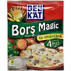 Delikat Bors Magic Smantana 38g