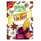 Cosmin Condimente pentru Vin Fiert 20g