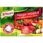 Knorr Punga Magica Pui cu Usturoi
