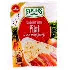 Fuchs Condimente pentru Pilaf 20g