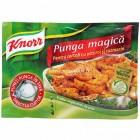 Knorr Punga Magica Cartofi