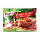 Knorr Punga Magica Pui Picant