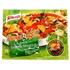 Knorr Ciorba de Burta 63g
