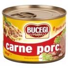 Bucegi Carne de Porc 300g