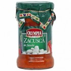 Olympia Zacusca de Fasole 314g