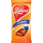 Laura Lapte