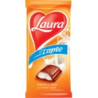 Laura Lapte Crema Lapte