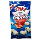 Chio Popcorn cu Bacon Microunde
