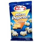 Chio Popcorn cu Cascaval Microunde