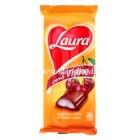 Laura Lapte Crema Visine