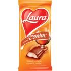Laura Lapte Crema Coniac