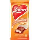 Laura Lapte Crema Cappuccino