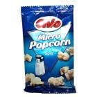 Chio Popcorn cu Sare Microunde