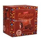 Eugenia Cacao - Cutie 24Buc