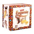 Eugenia Vanilie - Cutie 24Buc