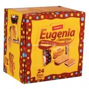 Eugenia Original - Cutie 24Buc