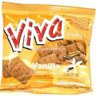 Viva Pernute cu Vanilie 200g