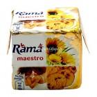 Rama Maestro 250g